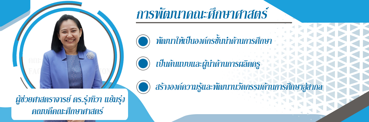 banner1265x420_0
